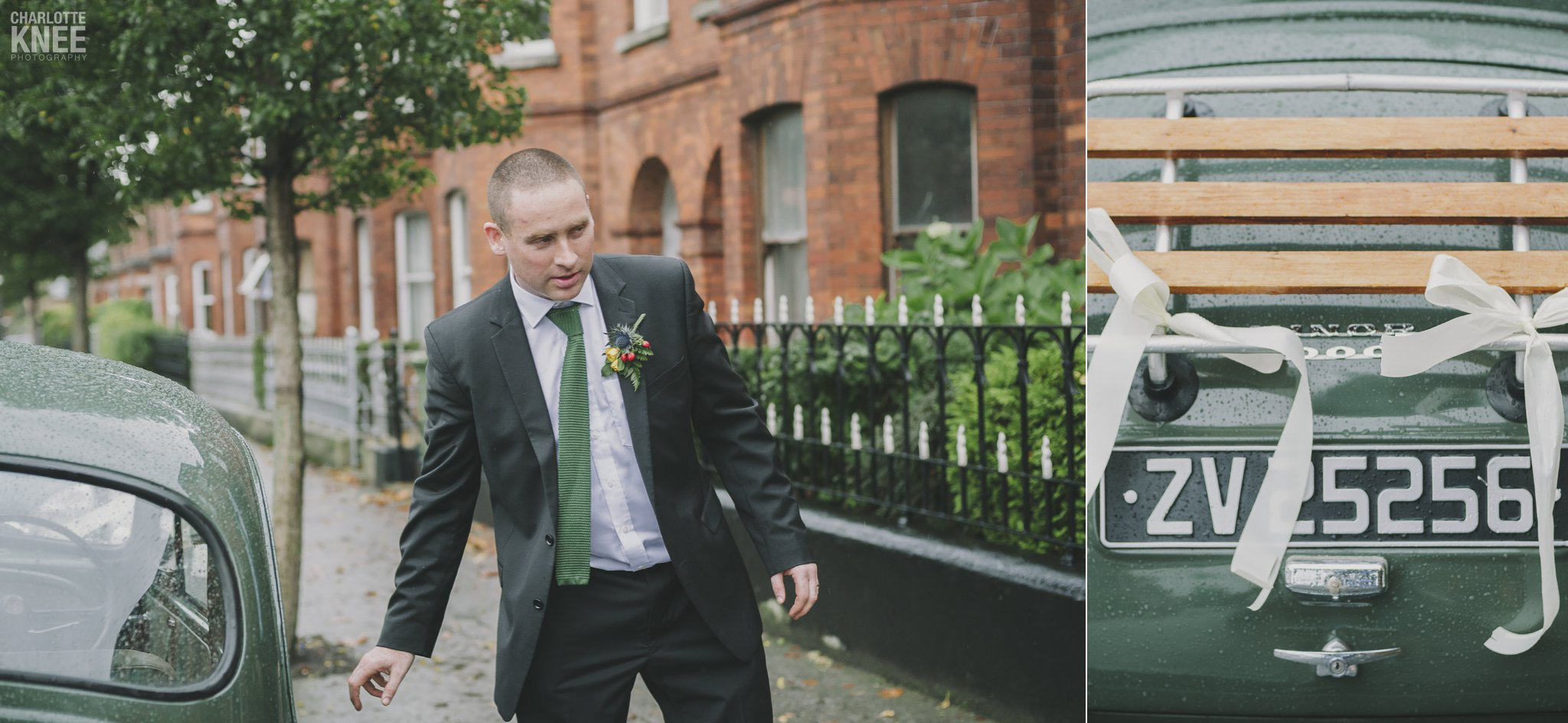 Destination-Wedding-The-Anglers-Rest-Dublin-Charlotte-Knee-Photography_0029.jpg