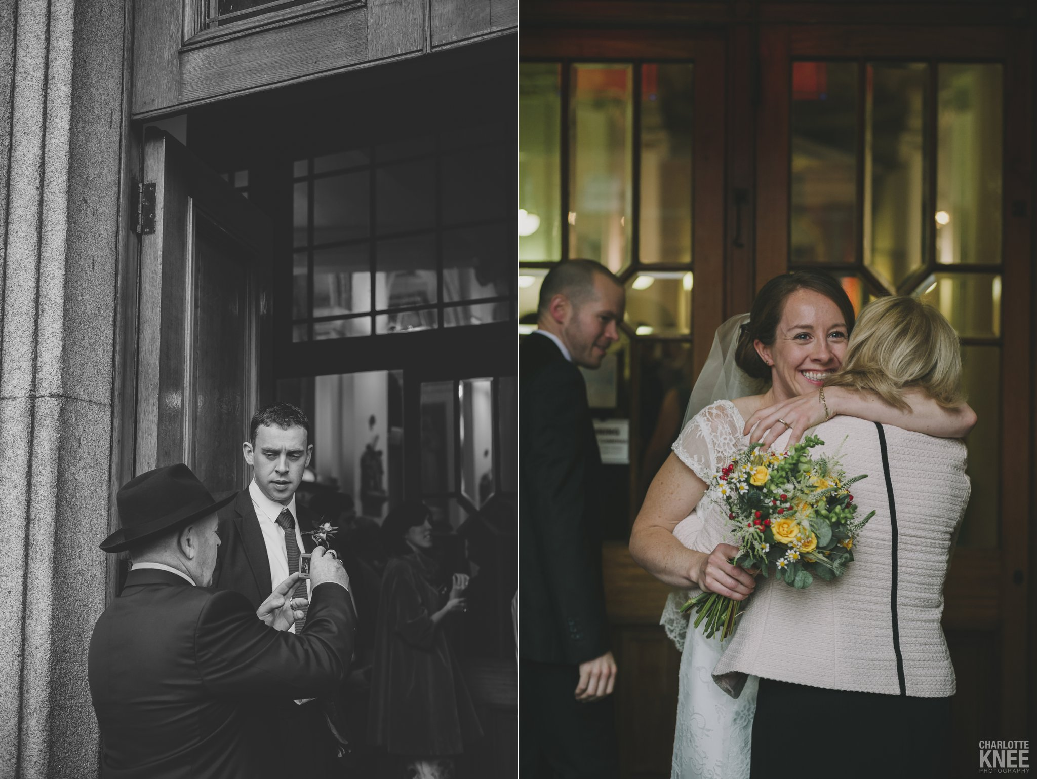 Destination-Wedding-The-Anglers-Rest-Dublin-Charlotte-Knee-Photography_0041.jpg