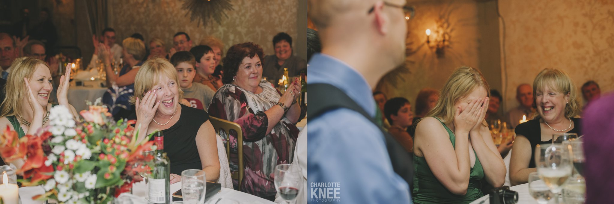 Destination-Wedding-The-Anglers-Rest-Dublin-Charlotte-Knee-Photography_0069.jpg
