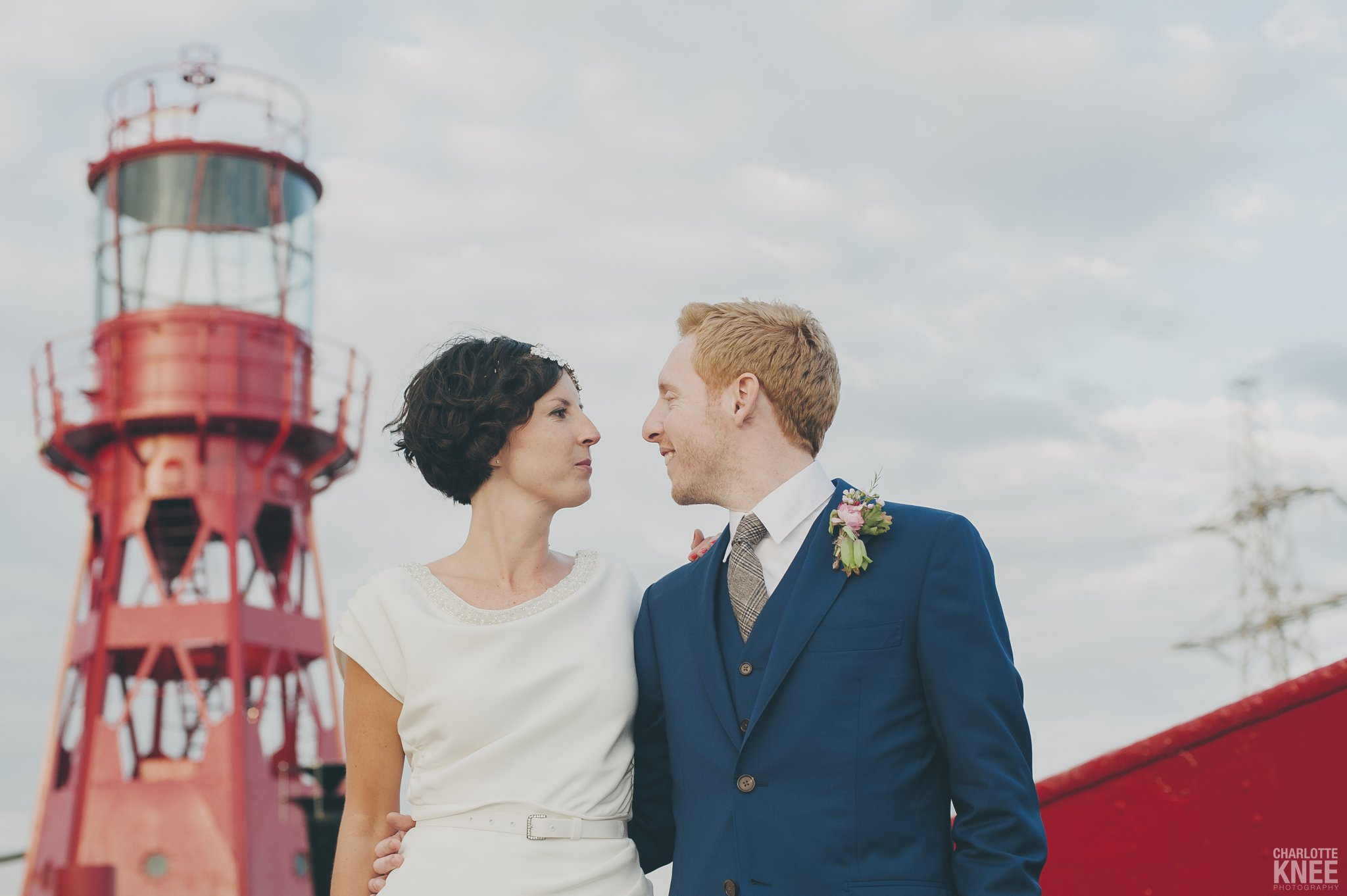 London-Wedding-Trinity-Buoy-Wharf-Charlotte-Knee-Photography_0067.jpg
