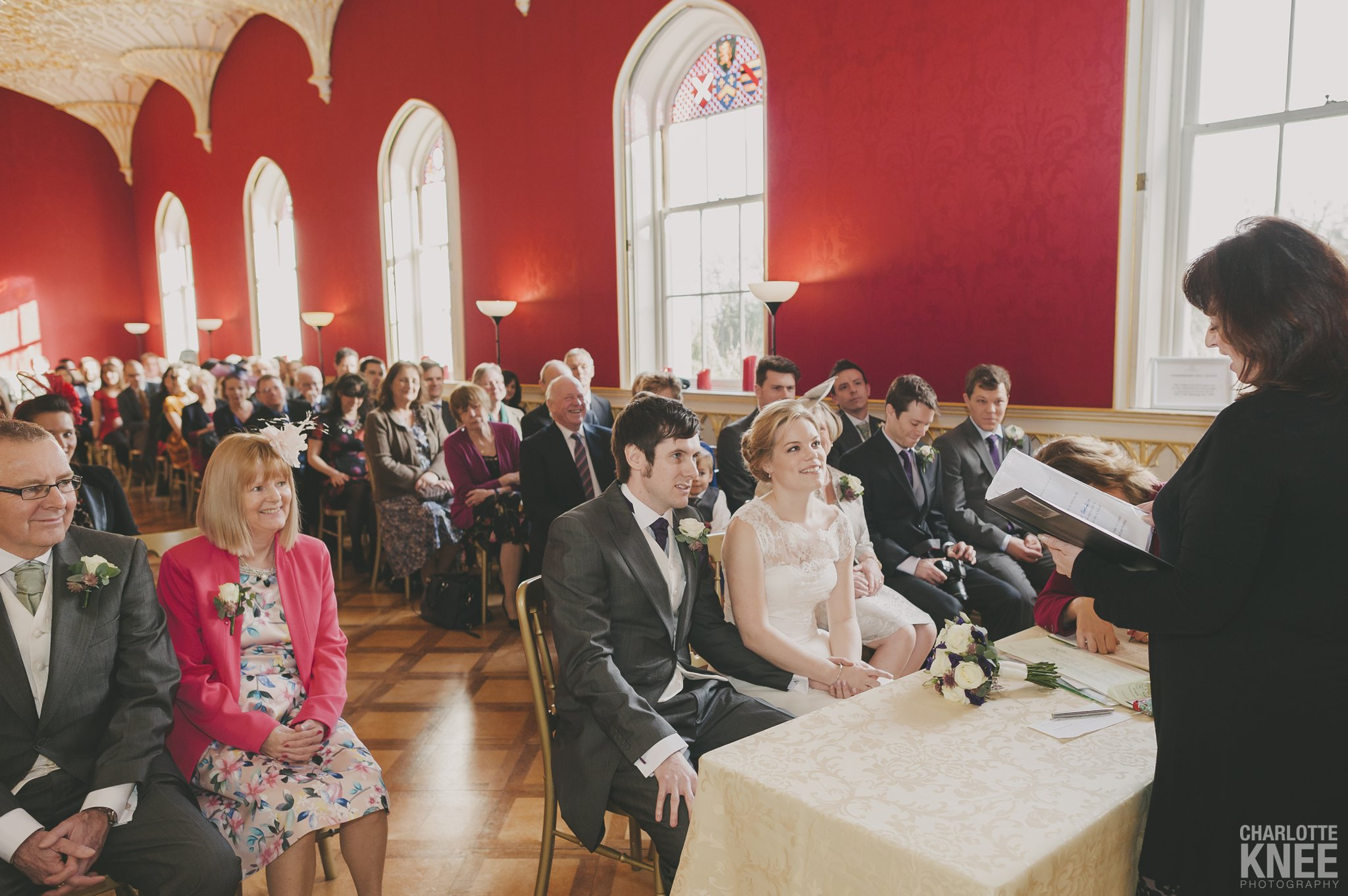 LONDON-WEDDING-PHOTOGRAPHY-STRAWBERRY-HILL-HOUSE-Charlotte-Knee-Photography_0037.jpg