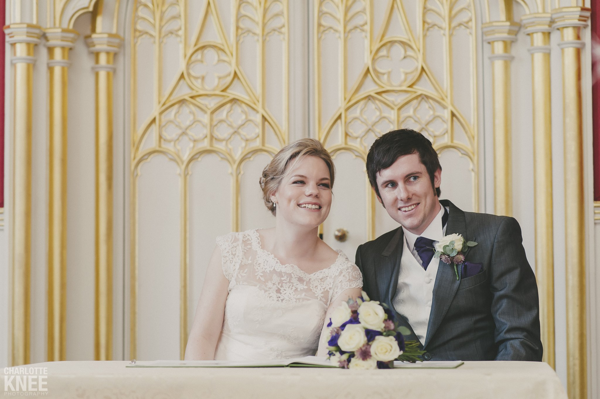 LONDON-WEDDING-PHOTOGRAPHY-STRAWBERRY-HILL-HOUSE-Charlotte-Knee-Photography_0041.jpg