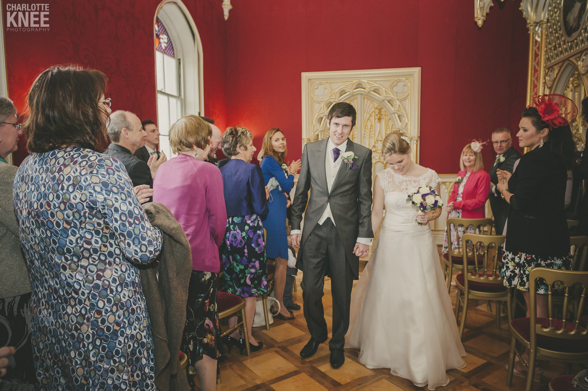 LONDON-WEDDING-PHOTOGRAPHY-STRAWBERRY-HILL-HOUSE-Charlotte-Knee-Photography_0044.jpg