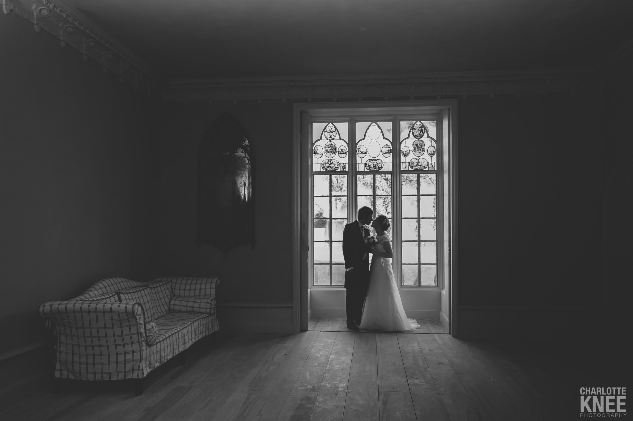 LONDON-WEDDING-PHOTOGRAPHY-STRAWBERRY-HILL-HOUSE-Charlotte-Knee-Photography_0054.jpg