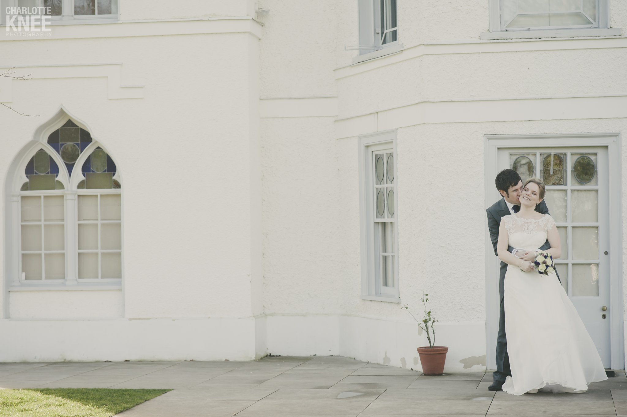 LONDON-WEDDING-PHOTOGRAPHY-STRAWBERRY-HILL-HOUSE-Charlotte-Knee-Photography_0057.jpg