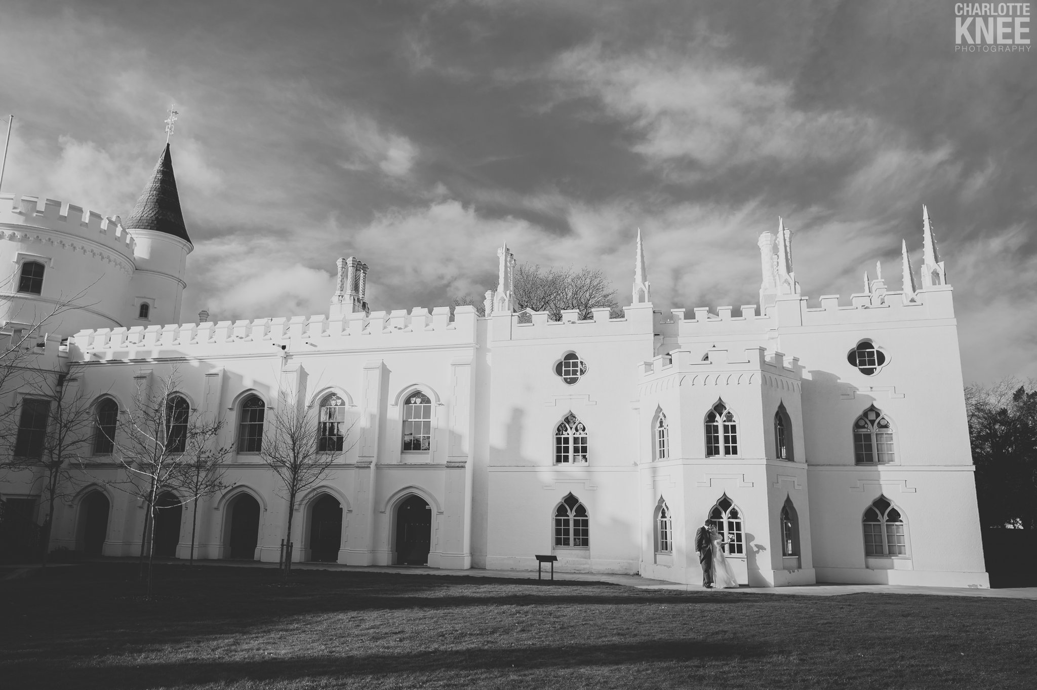 LONDON-WEDDING-PHOTOGRAPHY-STRAWBERRY-HILL-HOUSE-Charlotte-Knee-Photography_0059.jpg