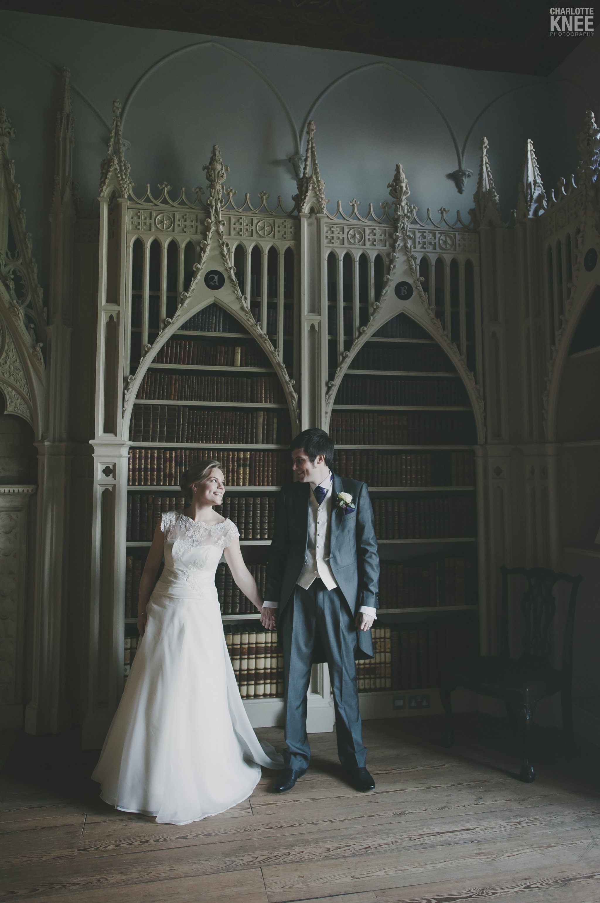 LONDON-WEDDING-PHOTOGRAPHY-STRAWBERRY-HILL-HOUSE-Charlotte-Knee-Photography_0060.jpg