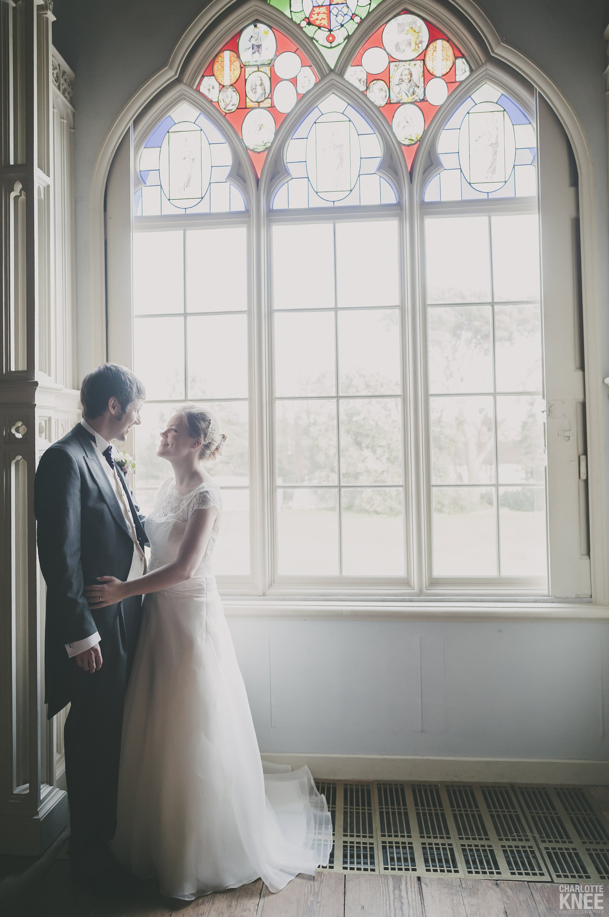 LONDON-WEDDING-PHOTOGRAPHY-STRAWBERRY-HILL-HOUSE-Charlotte-Knee-Photography_0063.jpg