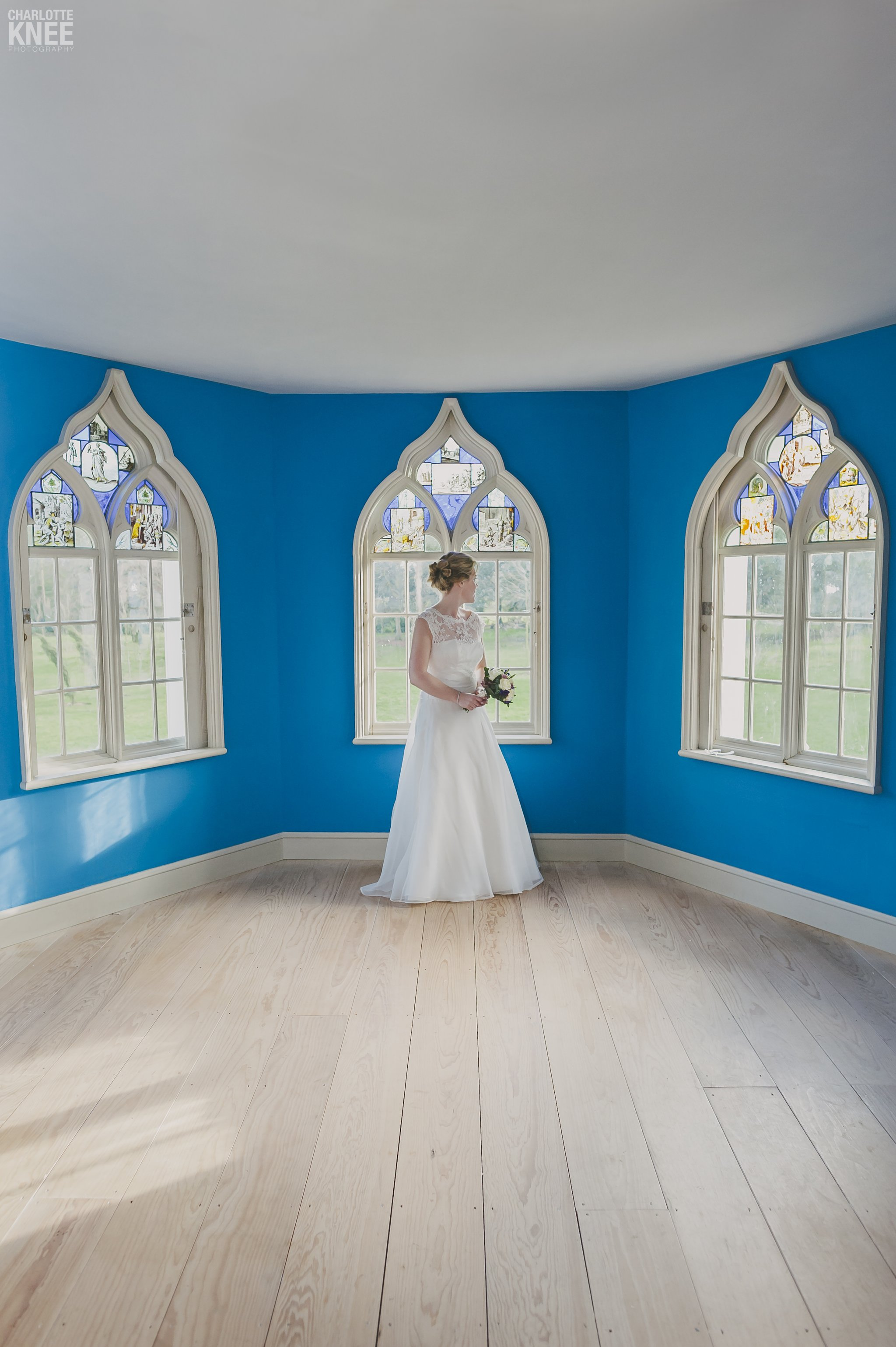 LONDON-WEDDING-PHOTOGRAPHY-STRAWBERRY-HILL-HOUSE-Charlotte-Knee-Photography_0066.jpg