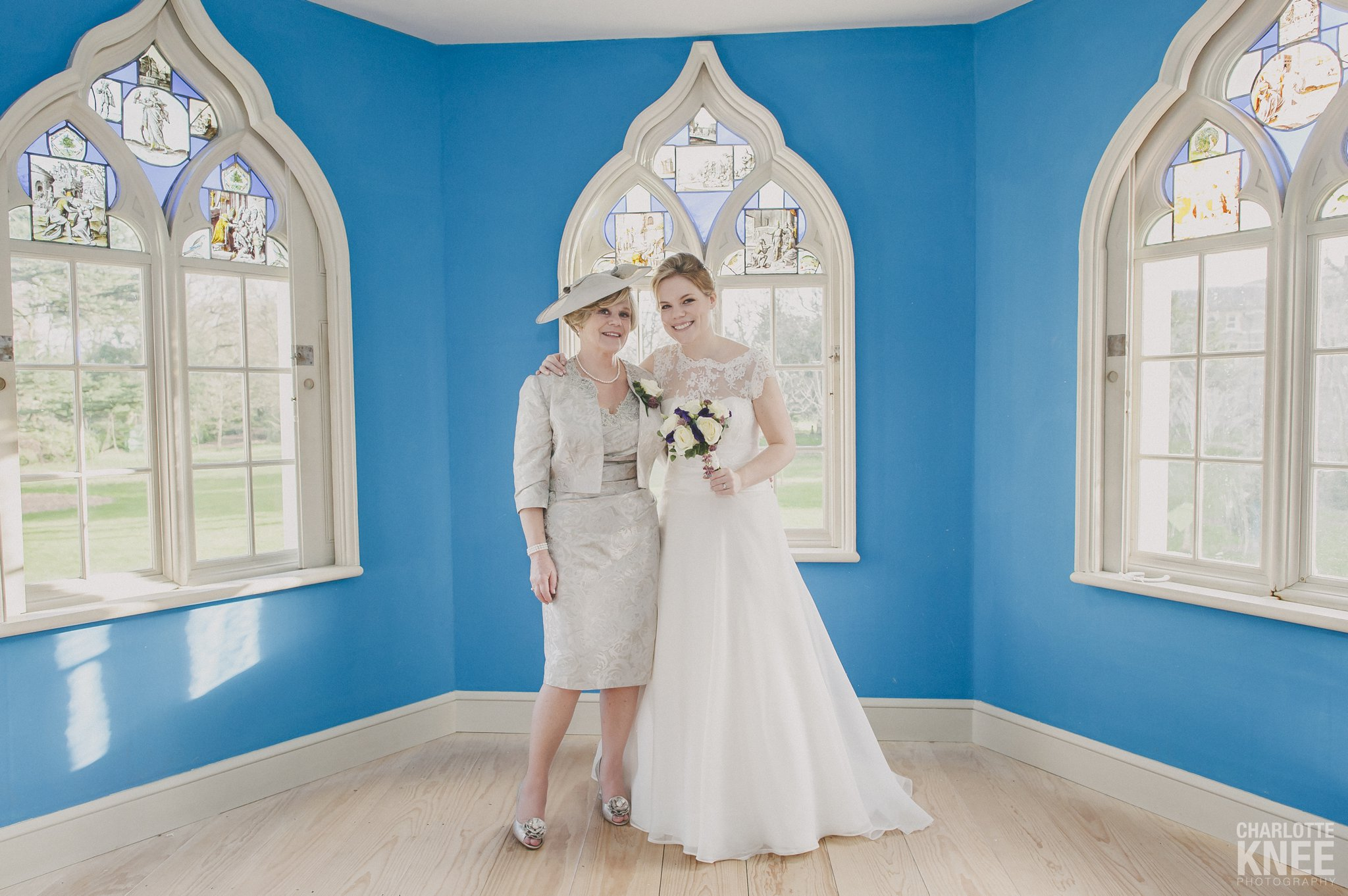 LONDON-WEDDING-PHOTOGRAPHY-STRAWBERRY-HILL-HOUSE-Charlotte-Knee-Photography_0069.jpg