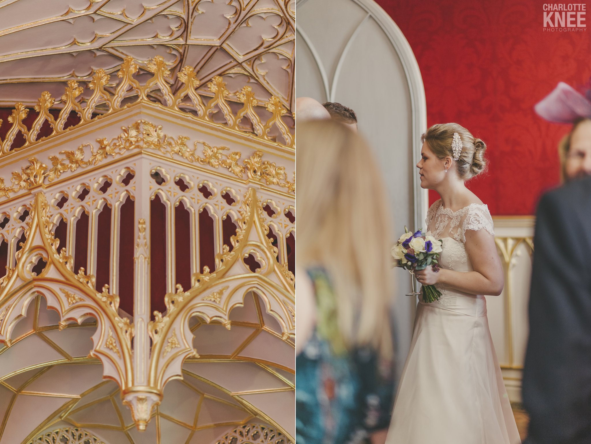 LONDON-WEDDING-PHOTOGRAPHY-STRAWBERRY-HILL-HOUSE-Charlotte-Knee-Photography_0070.jpg