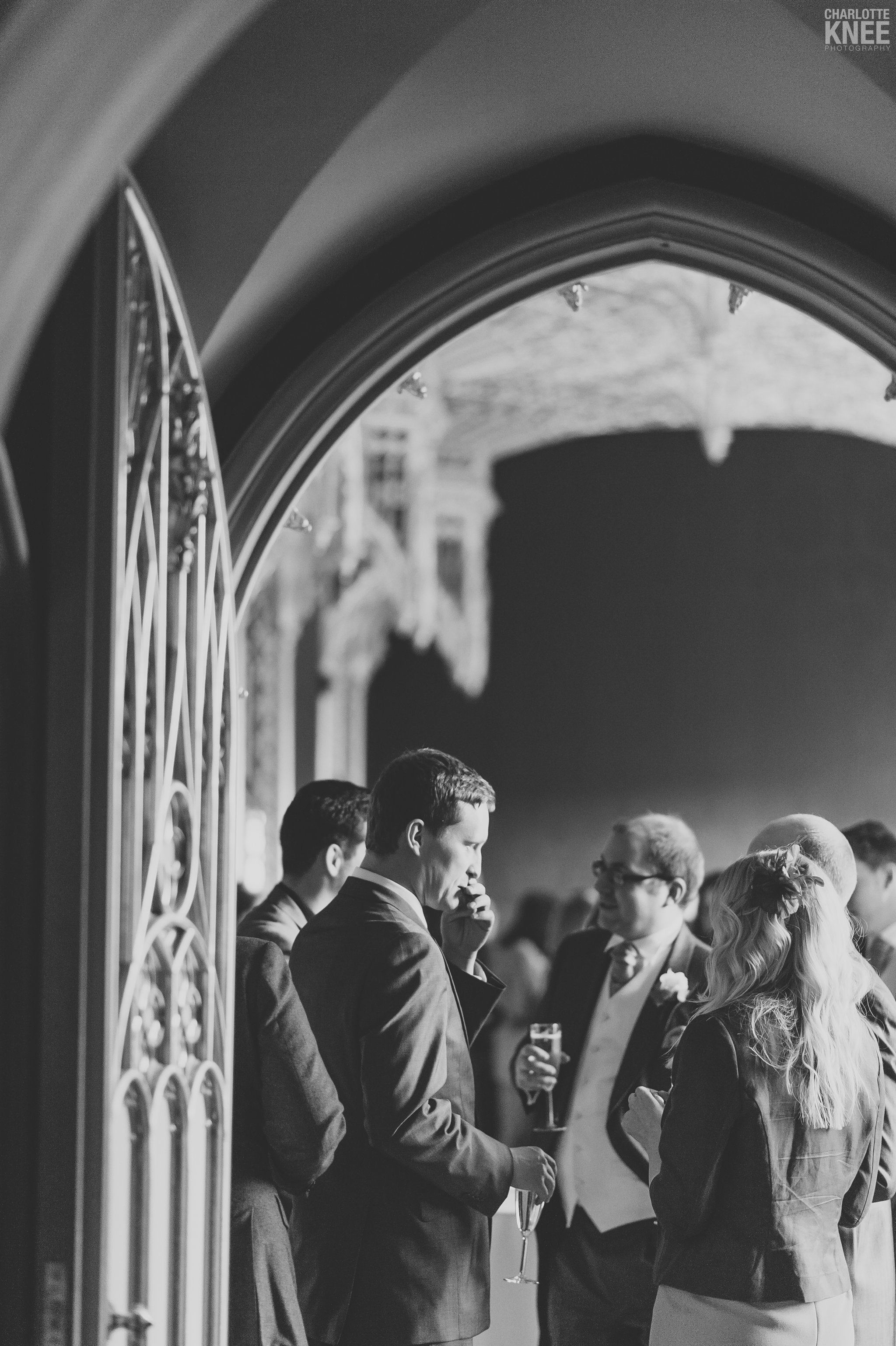 LONDON-WEDDING-PHOTOGRAPHY-STRAWBERRY-HILL-HOUSE-Charlotte-Knee-Photography_0071.jpg