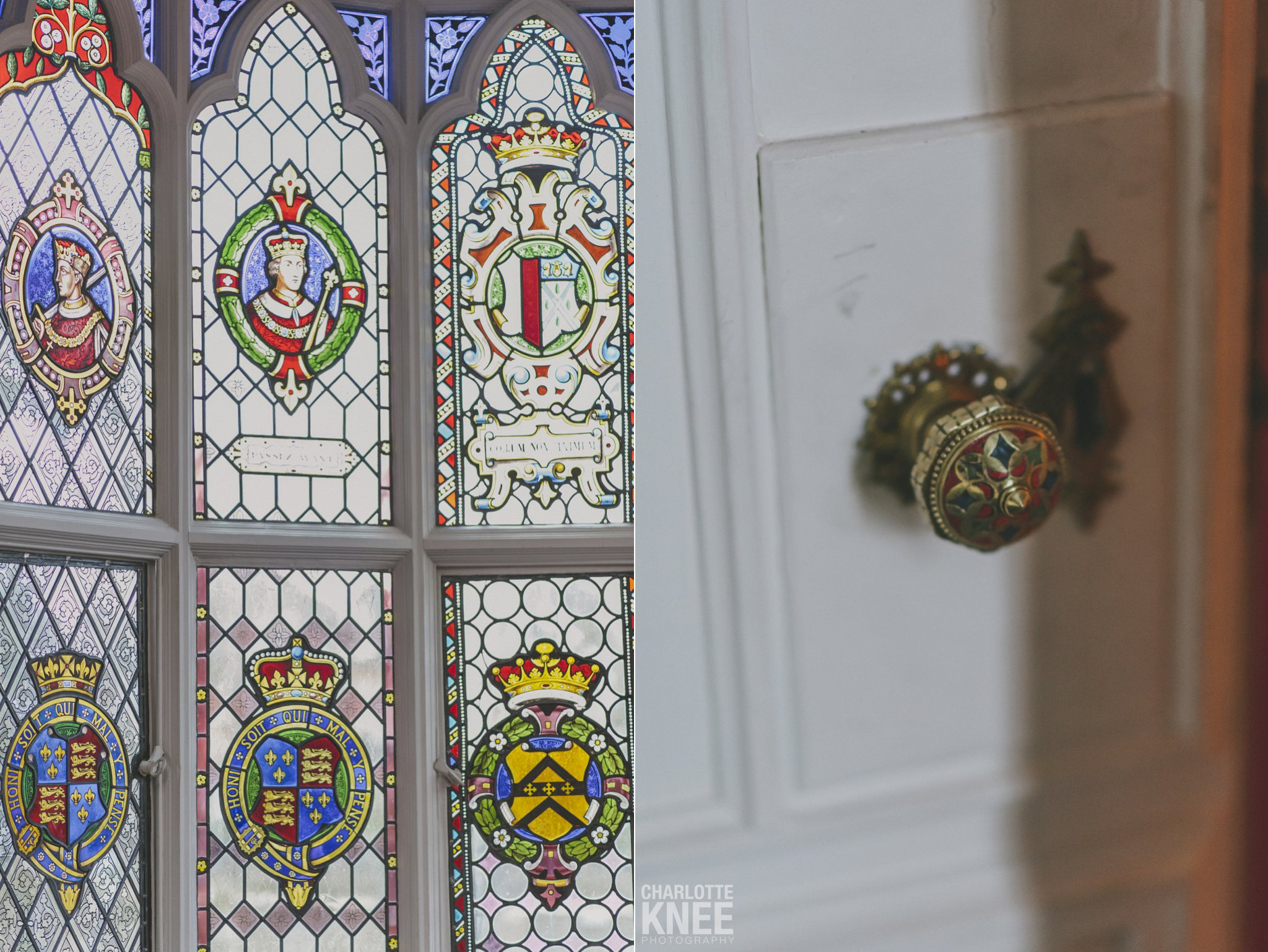 LONDON-WEDDING-PHOTOGRAPHY-STRAWBERRY-HILL-HOUSE-Charlotte-Knee-Photography_0075.jpg