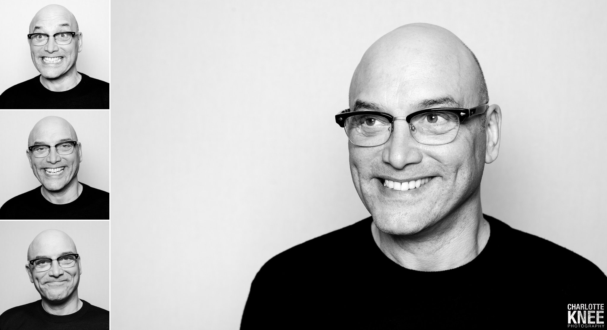 Gregg-Wallace-Talent-Headshot-Charlotte-Knee-Photography.jpg