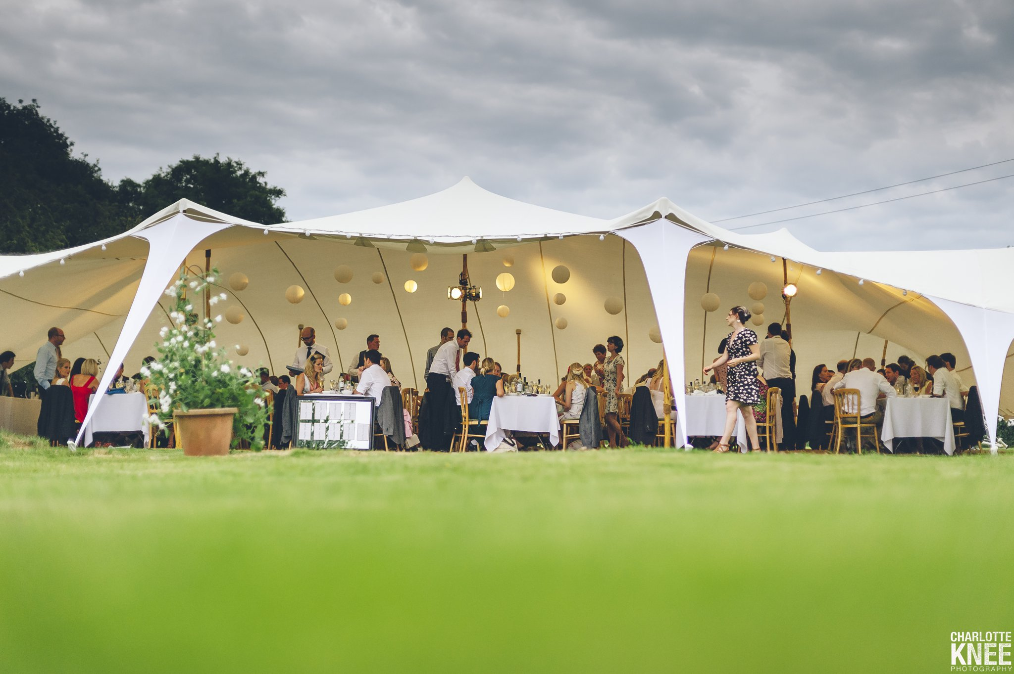 4Elements Tents Stretch Tent Kent Wedding Charlotte Knee Photography_0004.jpg & Charlotte Knee Photography » Kent lifestyle photographer with a ...
