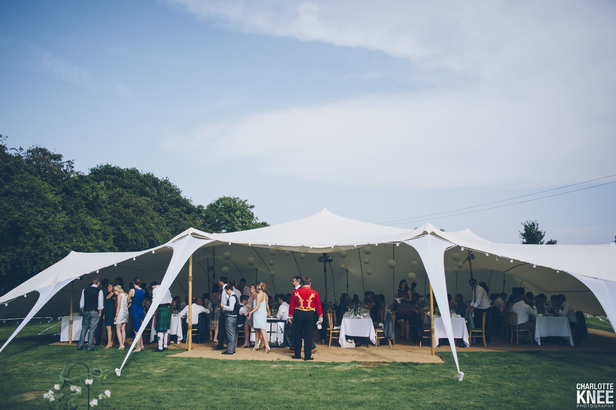 4Elements Tents Stretch Tent Kent Wedding Charlotte Knee Photography_0007.jpg & Charlotte Knee Photography » Kent lifestyle photographer with a ...