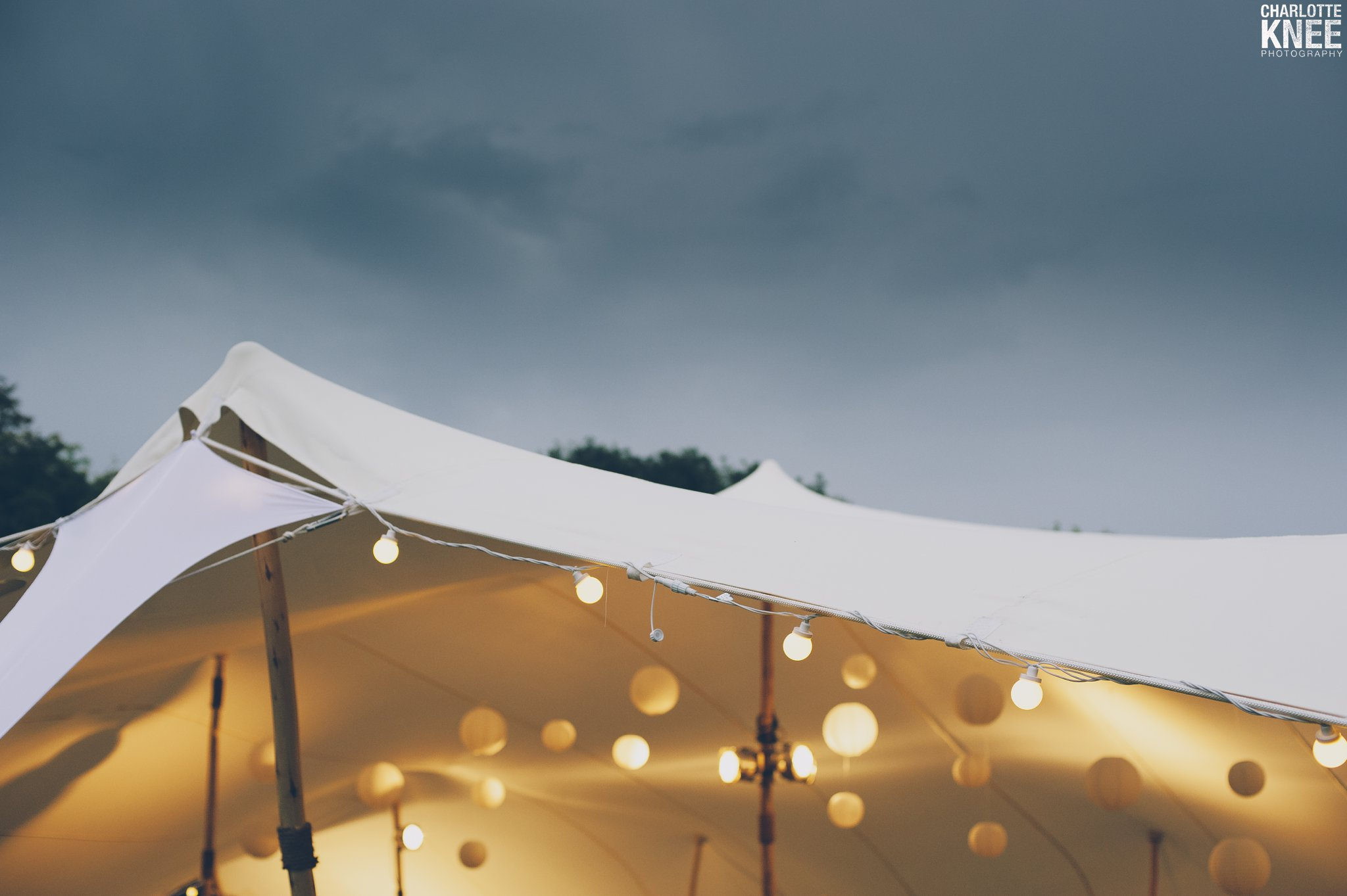 4Elements Tents Stretch Tent Kent Wedding Charlotte Knee Photography_0009.jpg & Charlotte Knee Photography » Kent lifestyle photographer with a ...