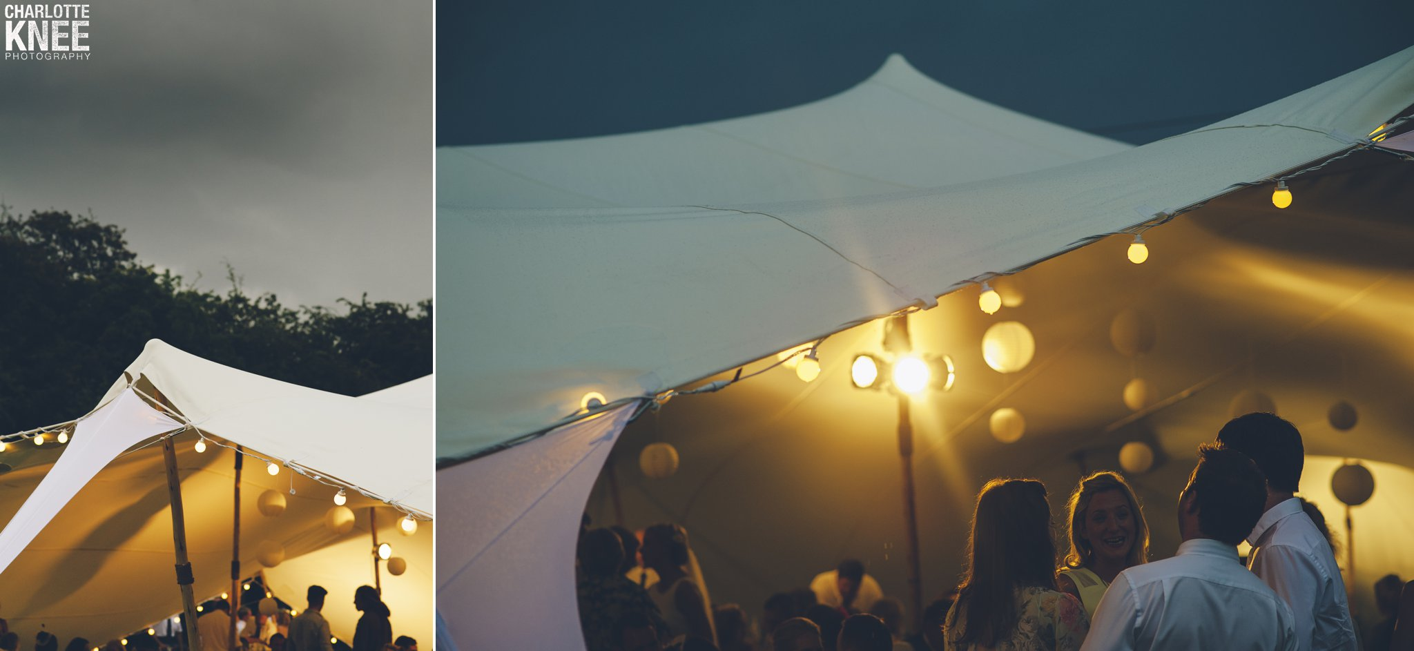 4Elements Tents Stretch Tent Kent Wedding Charlotte Knee Photography_0013.jpg & Charlotte Knee Photography » Kent lifestyle photographer with a ...
