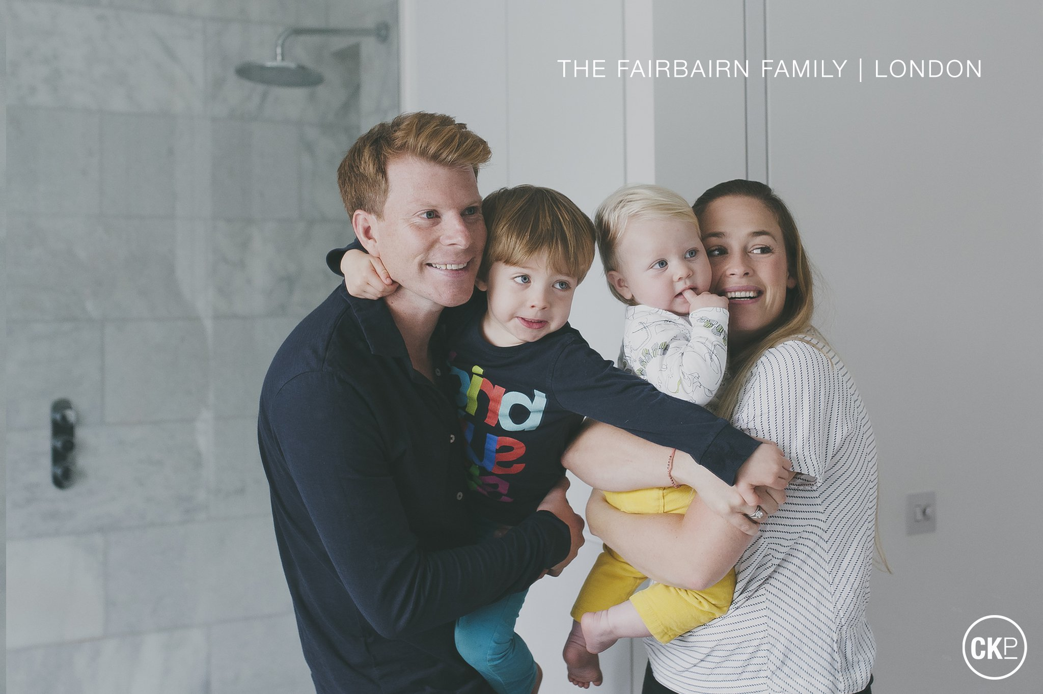 London Family Lifestyle Portrait Photography Copyright Charlotte Knee Photography_0001.jpg