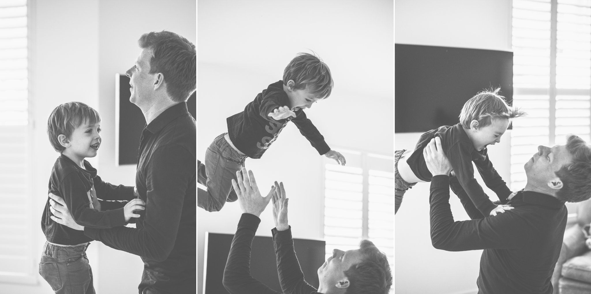 London Family Lifestyle Portrait Photography Copyright Charlotte Knee Photography_0037.jpg