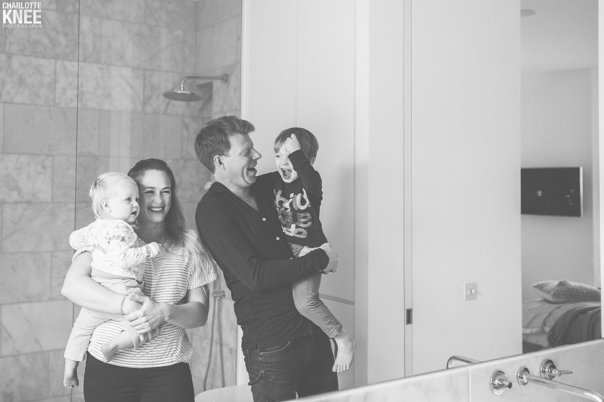 London Family Lifestyle Portrait Photography Copyright Charlotte Knee Photography_0065.jpg